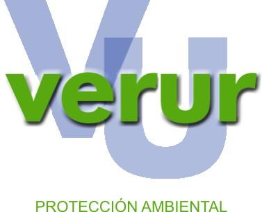 Productos Biodeagradables Verur