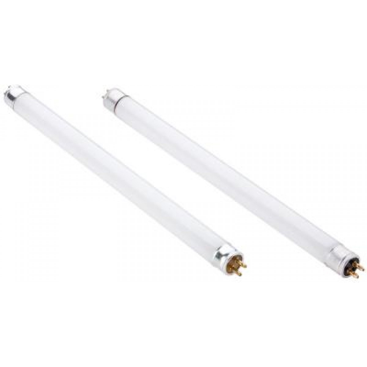 Foco repuesto lampara exter fly 15w y 8w - Lampara tubo fluorescente ...