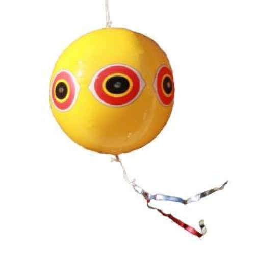 Bird B Gone Balloon