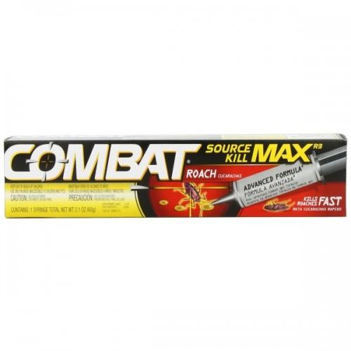 Combat Gel