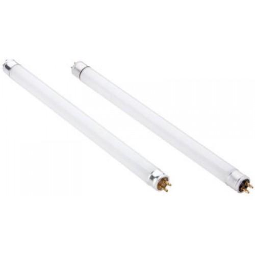 Foco repuesto para lampara Exter fly 15w y 8w
