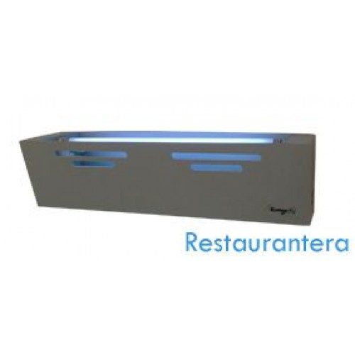 Lampara restaurantera Exter fly